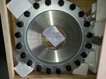 DN80孔板流量計價格