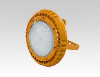GCD815LED防爆泛光灯160-240w 圆形led防爆灯