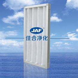 JAF-001苏州  空气过滤网  初效过滤器