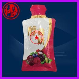 HY-IY320臺灣酵素飲料包裝機械廠家