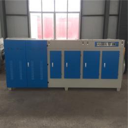 CM-DG-15000精品推荐环保设备 光离一体机废气净化设备