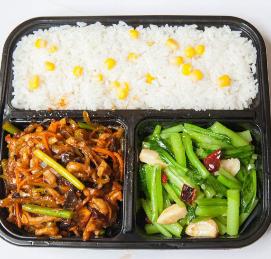 50HMV中央厨房加热彩友彩票平台多少钱一台