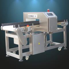 AEC500C?#20351;?#37233;专用食品金属探测器,?#20351;?#32905;专用食品金属检测仪
