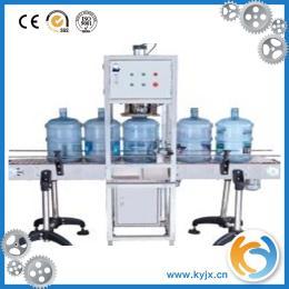 QGF-300科源機械QGF-600大桶水灌裝機