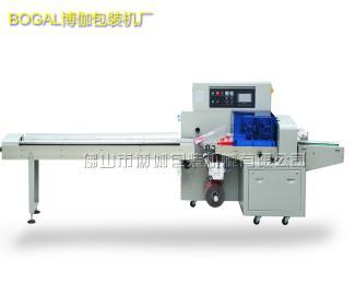 BG-250XPE膜合页包装机器厂家