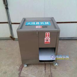 QQ豆干切片機生產商