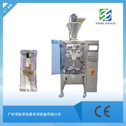 袋装面粉包装机PL系列
