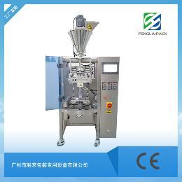 PL-240FB供应面粉定量灌装机