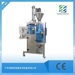 PL-420FB全自动面粉包装机