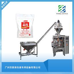 PL系列全自动面粉包装机