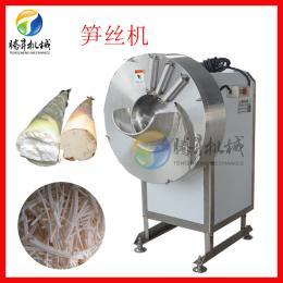 竹筍生姜切片切絲機 筍絲機廠家批發零售