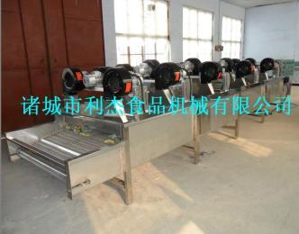 供應 利杰風干機翻轉式 不銹鋼制作質量保證廠家直供