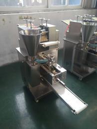 饺子机厂家销售
