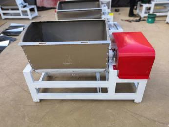75公斤西藏全自动和面机