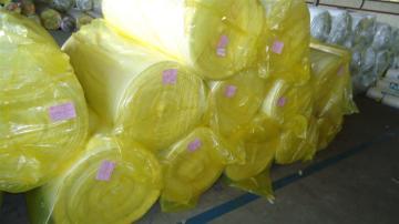 長期供應玻璃棉系列產品知名廠家