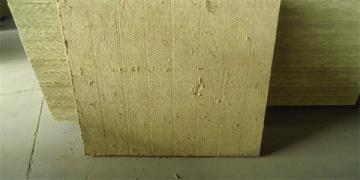 莆田岩棉板规格,高密度岩棉板价格