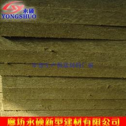 丽江 加铝箔岩棉板生产厂家