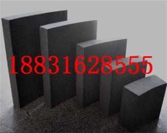 清遠B1級橡塑板每平米價格