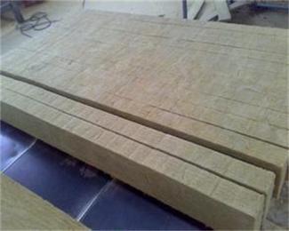 全型号金坛市品牌岩棉板多少钱一立方