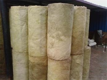 全型號江蘇隔熱巖棉管市場價格