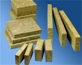 高密度岩棉板供应商