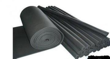 德陽阻燃橡塑板市場價格