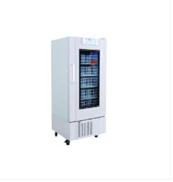 xc-400單門xc-400血液冷藏箱生產廠家
