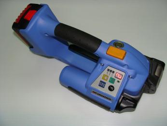 ORT电动打包机