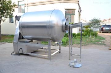 GR-600肉类腌制机 真?#23637;?#25545;机 环保 性能可靠
