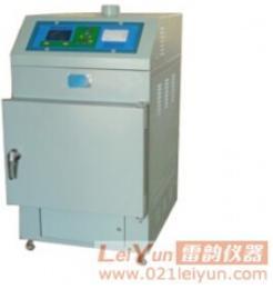 供应商HYRS-6型燃烧法沥青含量分析仪厂家-1.5米沥青?#30001;?#20202;