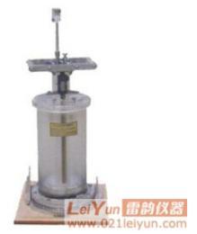 粒径小于20mm土密度专用检测设备 NR-150气囊式容积测定仪