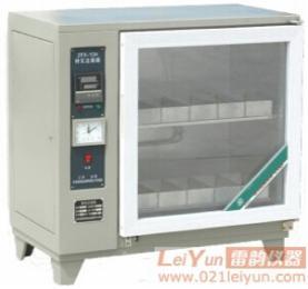 ZFX-10A泛霜箱|销售公司|自控型砖瓦泛霜箱