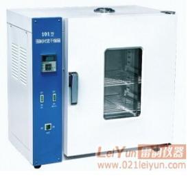 101-4HA干燥箱(烘箱)_新一代|强制式对流干燥箱/产品图片