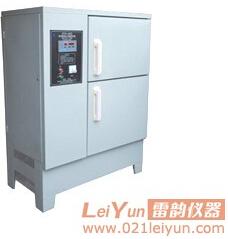 标准砂浆养护箱 HBY-30CA砂浆养护箱 优质砂浆养护箱厂家直销