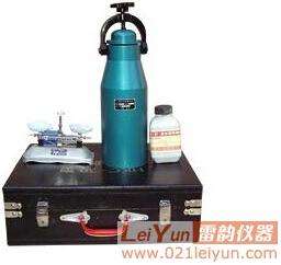 含量快速測定儀 上海HKC-30土壤水分含量快速測定儀 HKC-200土壤水分含量快速測定儀