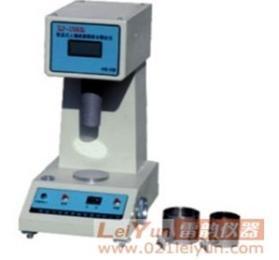 廠家直銷數顯液塑限儀,新一代LP-100D型土壤液塑限聯合測定儀參數/使用說明