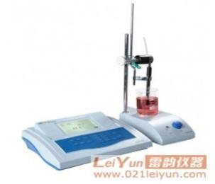 多功能ZD-2型自动电位滴定仪,开创、新品电位滴定仪