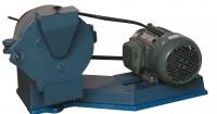 實驗專用SYD-175型圓盤粉碎機,大型圓盤粉碎機價格 上海銷售