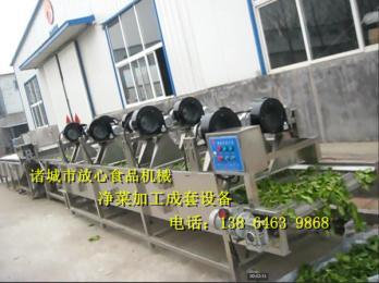 FX-600供应放心机械食品风干机,翻转式风干机,风干流水线 蔬菜除水风干机