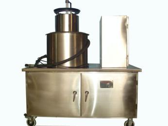 JTFT-YZJZ-80(30)供应JTFT-YZJZ-80(30)型减速机定量加油机,自动加油机