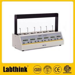 压敏胶粘带粘性测试仪,持粘力测定仪