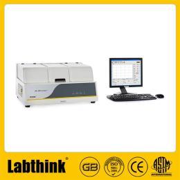 PE包装膜透气性测定仪(气体阻隔性能检测仪)