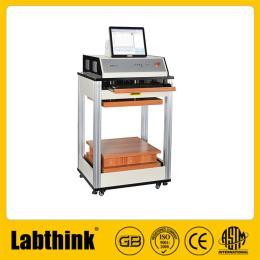 QB/T 1048-2004纸板及纸箱抗压试验机