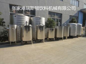 矿泉水处理设备专业制造商