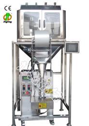 DXD-KD4全自动食品颗粒包装机厂家瓜子颗粒包装机调味料颗粒包装机