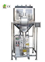 腰果包装机 坚果炒货食品包装机 颗粒包装机