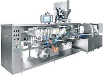 ZK-230全自动包装机设备ZK-230