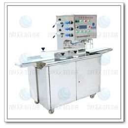 SZ-63月饼自动成型机 合肥月饼机 安庆月饼机 北京月饼机