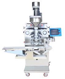 SZ-65月饼机中秋月饼机全自动月饼机月饼生产线旭众专业研发月饼机十年
