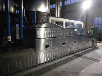 山西盒飯加熱設備-快速批量加熱